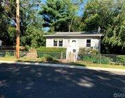 36 Brookside Road, Spotswood NJ 08884, 1224 - Spotswood image