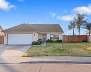 12114  Fearl Drive, Waterford image