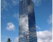 1750 Kalakaua Avenue Unit 3002, Honolulu image
