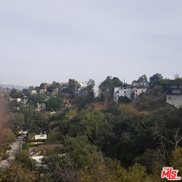 8461     Grand View Drive, Los Angeles image