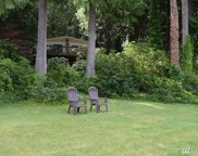 123 NW Lake Roesiger Rd, Snohomish image
