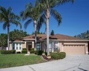 13000 Jewelstone Way, Orlando image