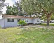 5796 157th Avenue N, Clearwater image