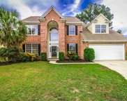203 Alyssum Ct., Myrtle Beach image