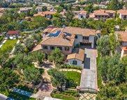 19     Kelly Lane, Ladera Ranch image