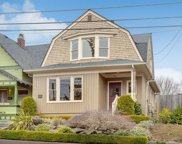 506 W Galer St, Seattle image