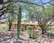 4014 E Whitman, Tucson image