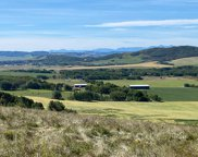 Highway 22, Foothills County image