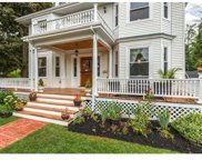 49 Dixwell Ave, Quincy image