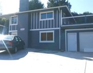 16323 1st Ave S, Burien image