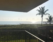 4250 N Highway A1a Unit #208, Hutchinson Island image