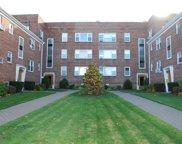 32 Broad  Street Unit #2B, Mount Vernon image