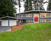 15362 NE 202nd St, Woodinville image