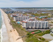 2000 New River Inlet Road Unit #Unit 3408, North Topsail Beach image