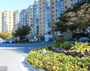 3330 LEISURE WORLD BOULEVARD Unit #405, Silver Spring image