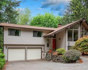 21004 28th Ave SE, Bothell image