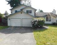 35419 18th Ave SW, Federal Way image