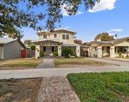 3419 E Kerckhoff, Fresno image