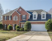 1604  Ivy Bluff Way, Matthews image