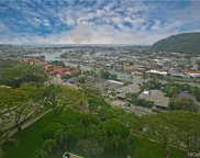 6710 Hawaii Kai Drive Unit 1204, Honolulu image
