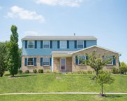 6045 Glennshire  Court, West Chester image