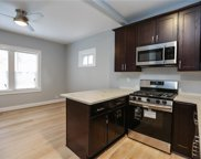 544 Culver Parkway Unit 1, Irondequoit image