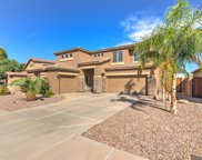 21346 E Via Del Rancho --, Queen Creek image