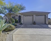 35355 N 92 Way, Scottsdale image