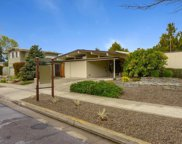 611 Templeton Ct, Sunnyvale image
