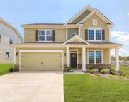 1541 Cambria  Court Unit #348, Lake Wylie image