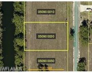 2912 NW 22nd AVE, Cape Coral image