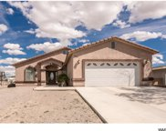 4402 Calle Viveza, Fort Mohave image