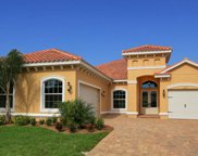 2577 Grand Lakeside Drive, Palm Harbor image