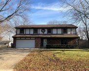 601 Ridgeview  Lane, Columbus image