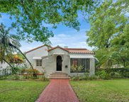 244 Fluvia Ave, Coral Gables image