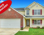 202 Pine Hall Drive, Goose Creek image