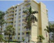 3540 S Ocean Boulevard Unit #715, Palm Beach image