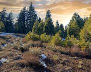 9316 Heartwood Drive, Truckee image