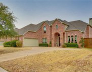 6904 Canyon Meadow Drive, Sachse image