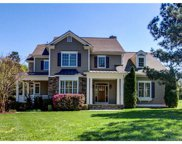 110  Fitchburg Court, Mooresville image