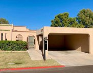 1114 E Cochise Drive, Phoenix image