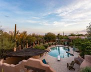 7569 E Bent Tree Drive, Scottsdale image