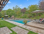 24973 Greensbrier Drive, Stevenson Ranch image