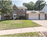 2268 Crimson View, Ellisville image