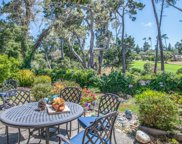 1054 Mission Rd, Pebble Beach image