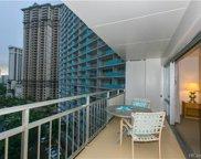 1777 Ala Moana Boulevard Unit 1005, Honolulu image