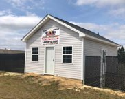2412 E Highway 76, Marion image