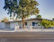 4209 W Oakey Boulevard, Las Vegas image