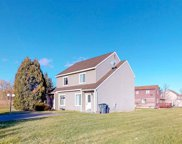 49 SUNCREST DR, Waterford image