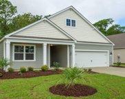 221 Calabash Lakes Boulevard Unit #1724 Litchfield C, Carolina Shores image
